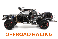 Offroad Racing Products